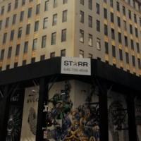 Starr Industries