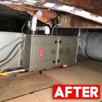 Fuse HVAC & Appliance Repair Santa Clara