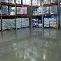 1080 Floor Coating