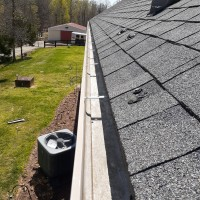 Clean Pro Gutter Cleaning New Albany