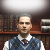 New York Lawyer Firm