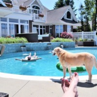 Portland Luxury Real Estate