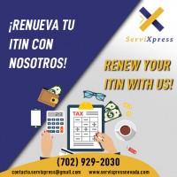 ServiXpress