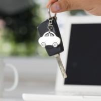 Premium Car title loans