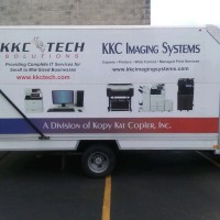 KKC Imaging Systems