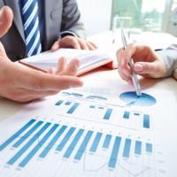 Kris Mukherji APC - Estate Planning & Business Attorney San Diego