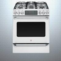 Appliance Repair Staten Island