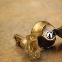 AMPM Locksmith