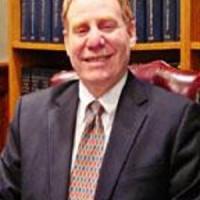 Robert A. Solomon, P.C. Metro Law of Staten Island