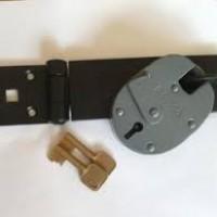 A&E Locksmiths