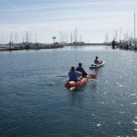 Captain Jack's Santa Barbara Tours, LLC
