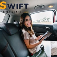 Swift Title Loans Woodland