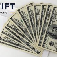 Swift Title Loans Yuba City