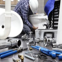 Plumbers in Daly City