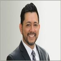 ELG Escamilla Law Group PLLC of Phoenix