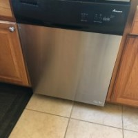 Yakima Appliance Repair Pros