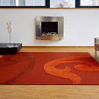 Clean Steam Carpet Cleaning