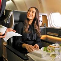 Flight King - Private Jet Charter Rental