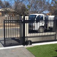 Evergreen Garage Door and Gate