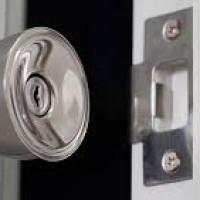 Bergman's Lock & Key