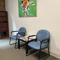 Simons Law Office