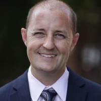 Goosehead Insurance - J. Scott Rutter