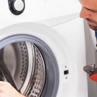 Dial Maytag Appliance Repair
