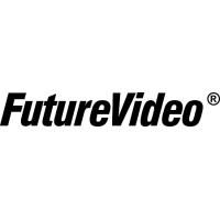 FutureVideo
