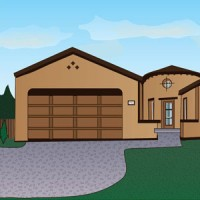 Garage Door Repair Glendora
