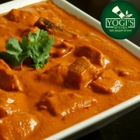 Yogi s Kitchen Food Services Limited