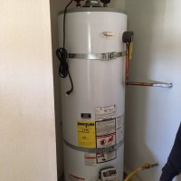 Pro Team Plumbing Heating and Air