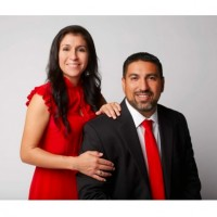 Cory Hernandez - State Farm Insurance Agent