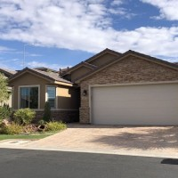 Homes for Sale Mesquite Nevada
