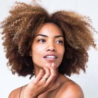 Rupini Skincare