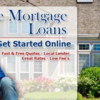 Mortgage Lending Corpus Christi TX