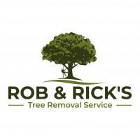 Rob & Rick s Tree Removal Service