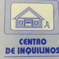 LEGAL'STUDIO21 - Centro de Atención al Inquilino