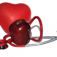 TODO en Servicios de Salud