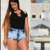 Escuela de Modelos Miss Uruguay