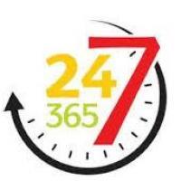 A. CERRAJERÍA CORDÓN -3 CRUCES  094 44 57 28 las 24 horas