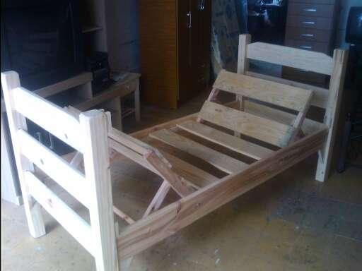 Cobijas muebles for Muebles importados uruguay
