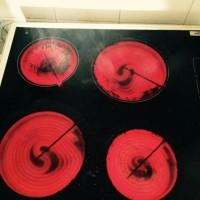 Reparación de lavarropas fagor ariston en montevideo 099150283