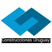 Construcciones Uruguay