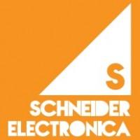 Schneider Electrónica