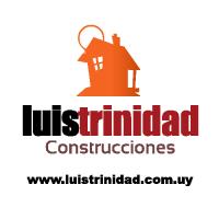 Luis Trinidad Construcciones - Constructor