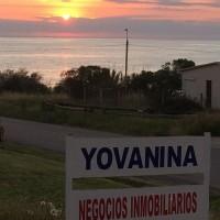 Yovanina Negocios Inmobiliarios