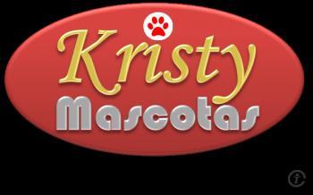 Kristy Mascotas