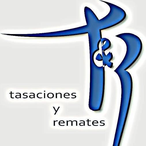 Tasaciones y Remates.com