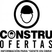 CONSTRU Ofertas