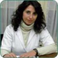 Dra. María Eugenia Bega